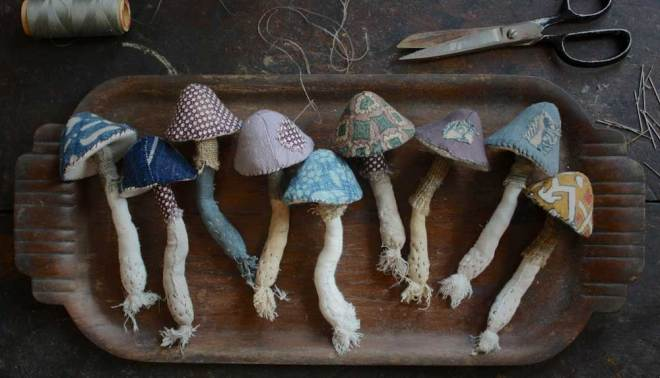 textile_toadstools_sewing_pattern_2