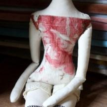 doll_fancy_stockings