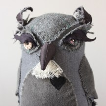 owl_higgins_4