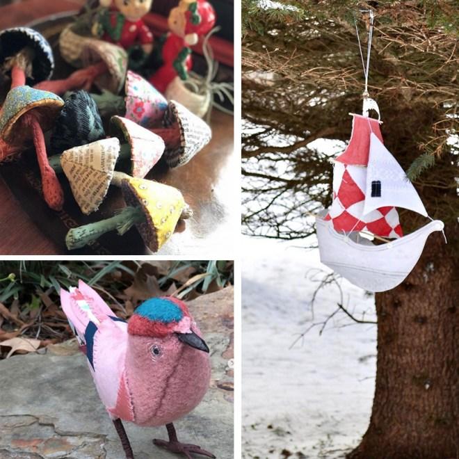 sewing pattern – ann wood handmade