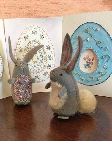 elizabeth_bunnies
