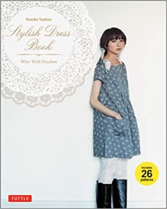 the stylish dress book