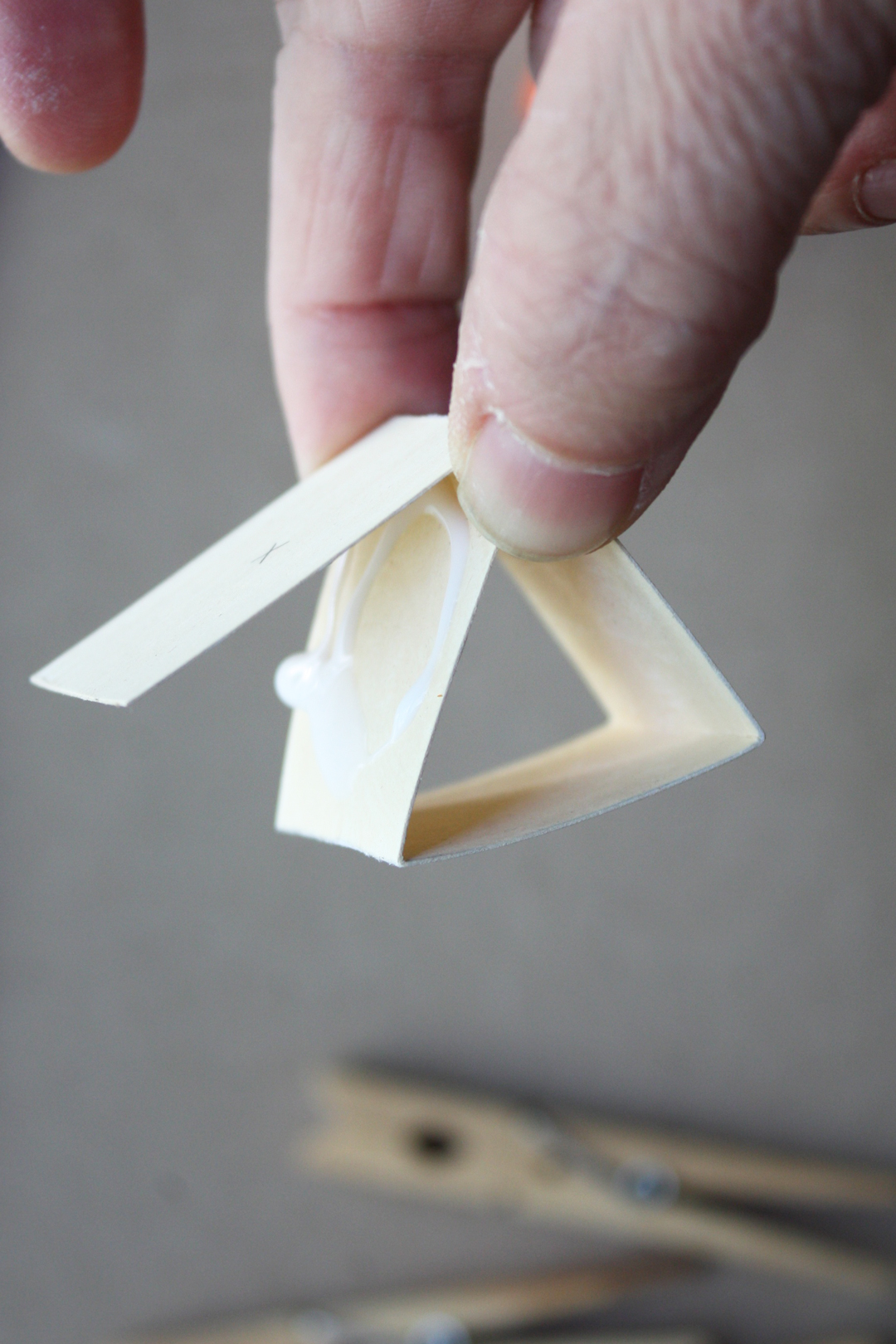 paper sailboat how to