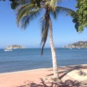 Annys Adventures Blog - Santa Marta