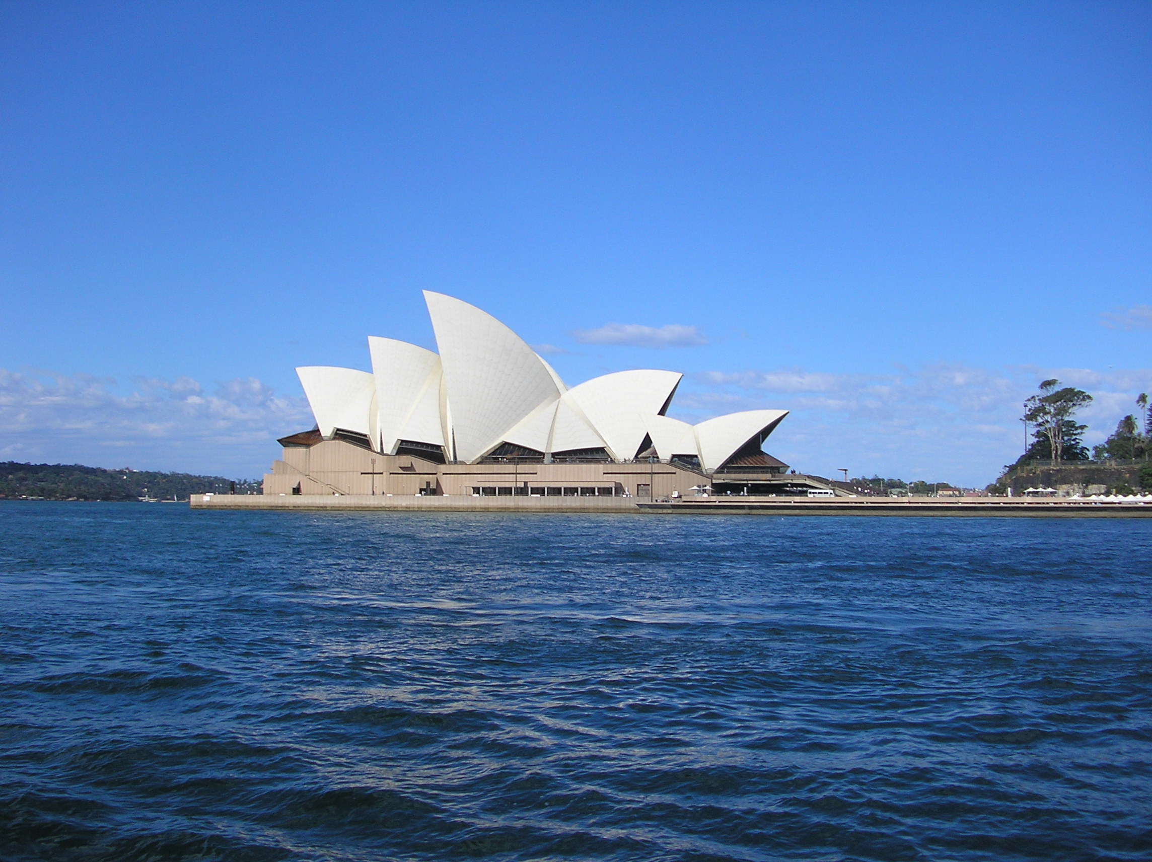 Top 40 things to do in Sydney Australia | Annys Adventures