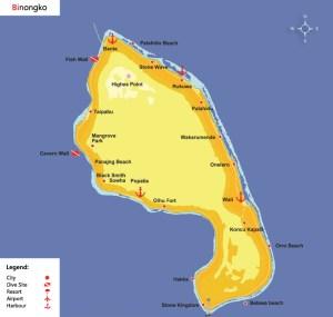 map-binongko