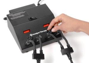 Produtos - Modelo MP480