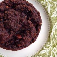 Chocolate Cupcakes….drool….. (S)