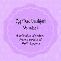 Egg Free Breakfast Roundup! YEE HAW!!!
