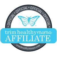 Trim Healthy Mama Store!