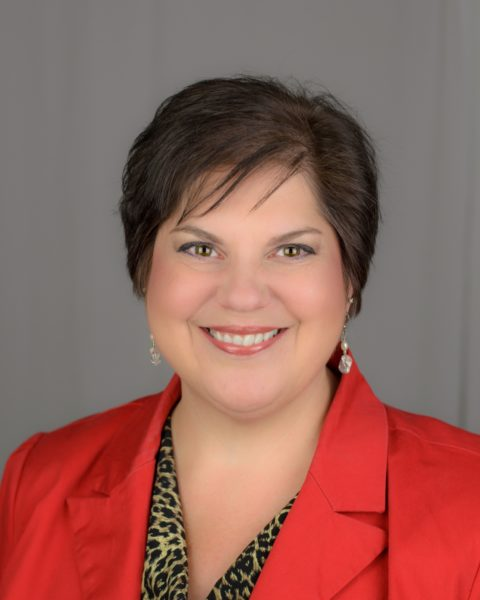 Michelle Hudak