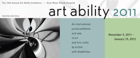 Art Ability 2011 STD
