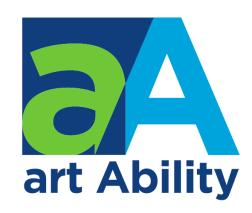 Art Ability