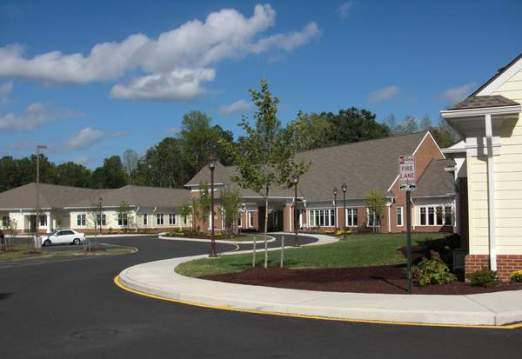 Delaware Hospice Expanded