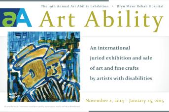 Art Ability 2014 STD