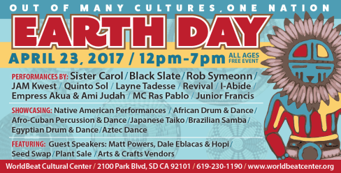wbcEarthDay2017EVENT