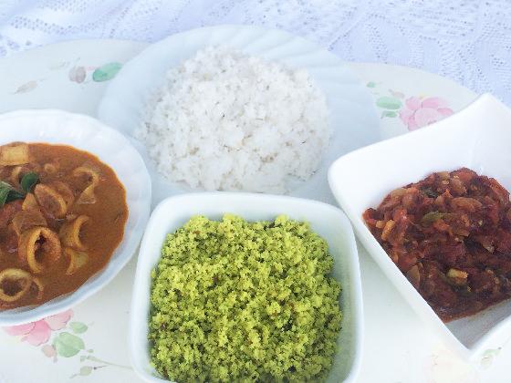 polmellum meal 2