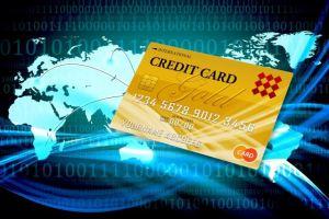 オンラインカジノとクレジット