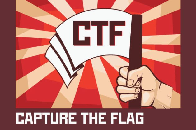 Capture the Flag: CTF challenges for Hackers and their Walkthroughs