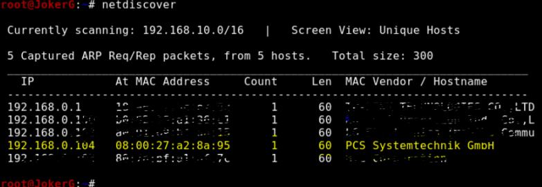 HackTheBox Node:1 Vulnhub CTF Walkthrough ~ Anonhack in