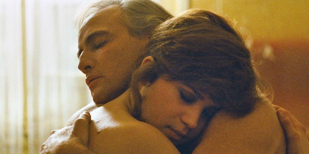 Ultimo Tango a Parigi curiosità spiegazione significato finale