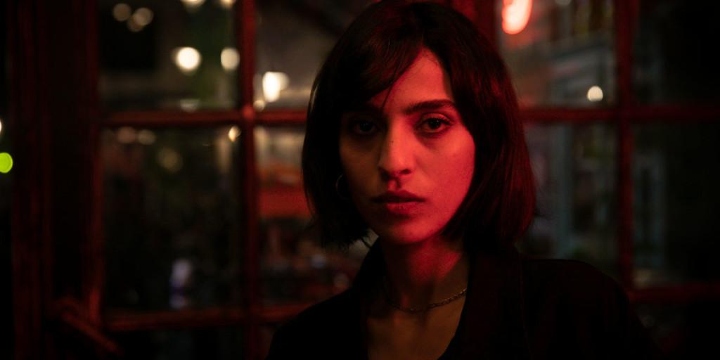 la trama di Laila in Haifa, film del Festival di Venezia 2020