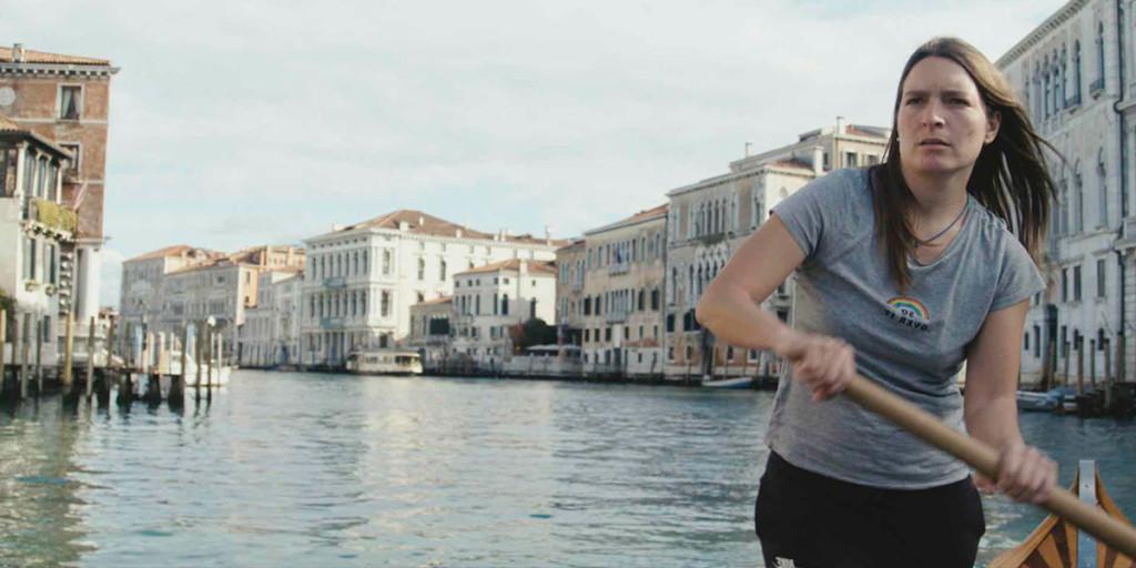 la trama di Molecole, film del Festival di Venezia 2020