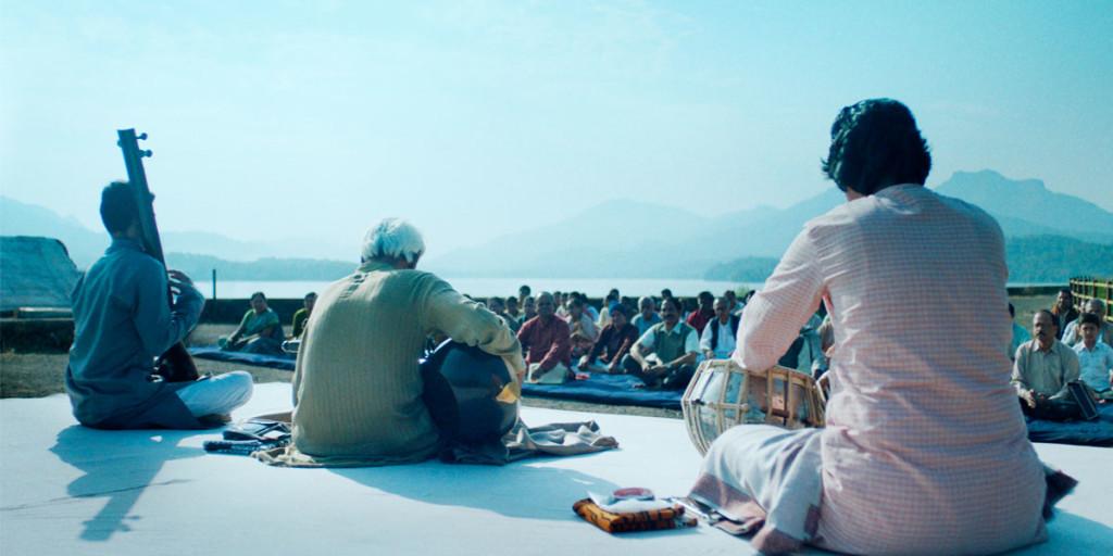 la trama di The Disciple, film del Festival di Venezia 2020