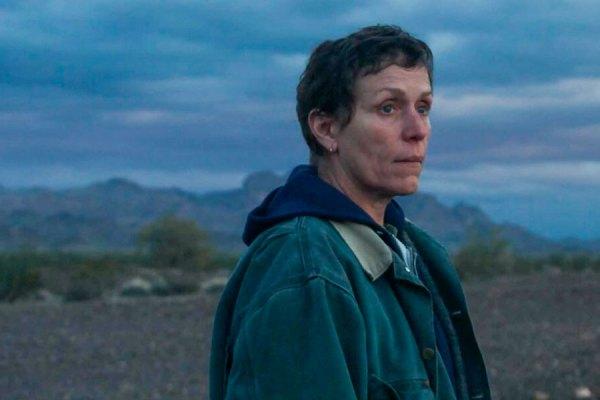 Nomadland Oscar 2021 tutti i film vincitori premiati