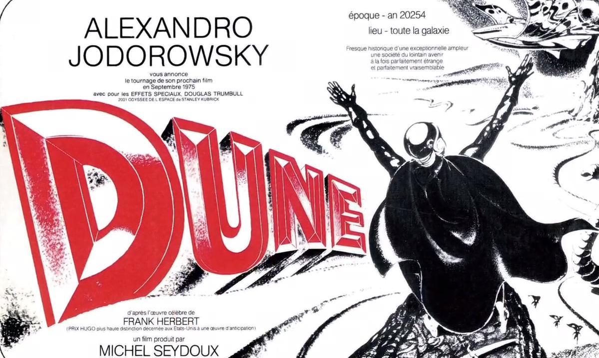 Alejandro-Jodorowsky-Dune-1974