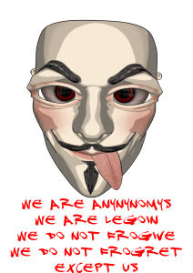 anonyderp