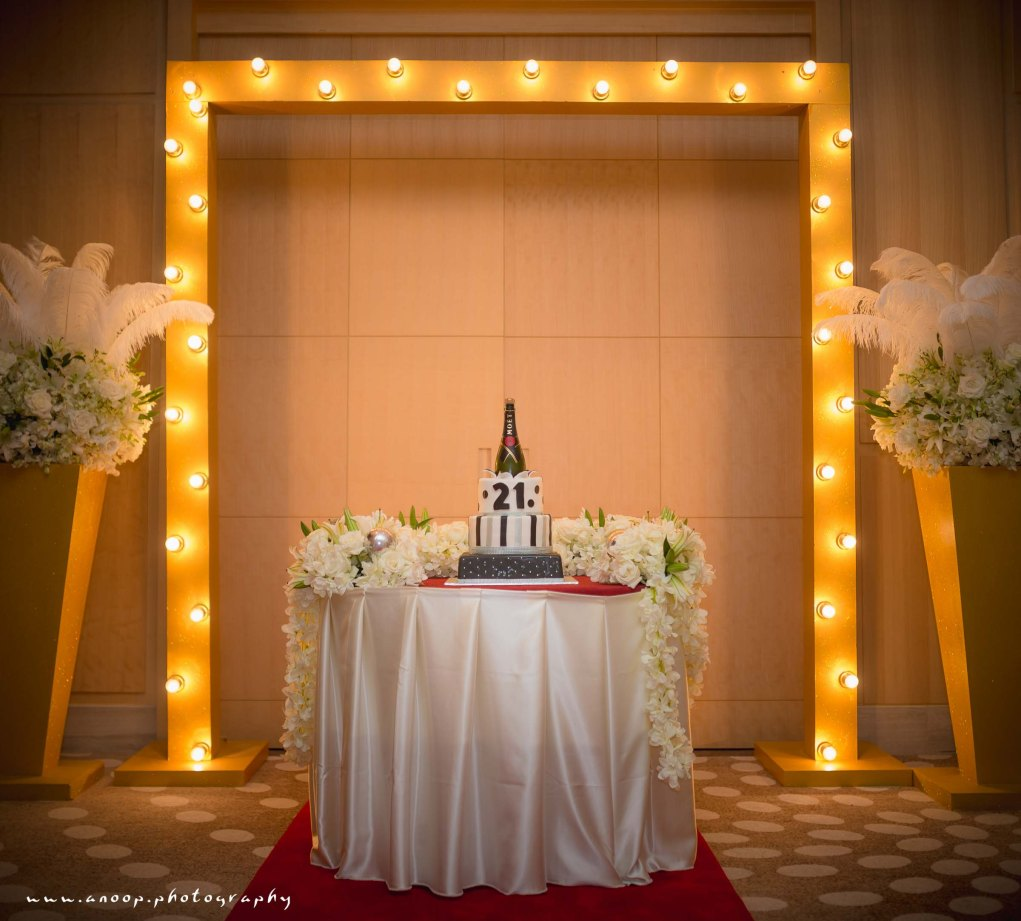 anantara-avani-riverside-bangkok-ballroom-celebrations-22 | best photographer