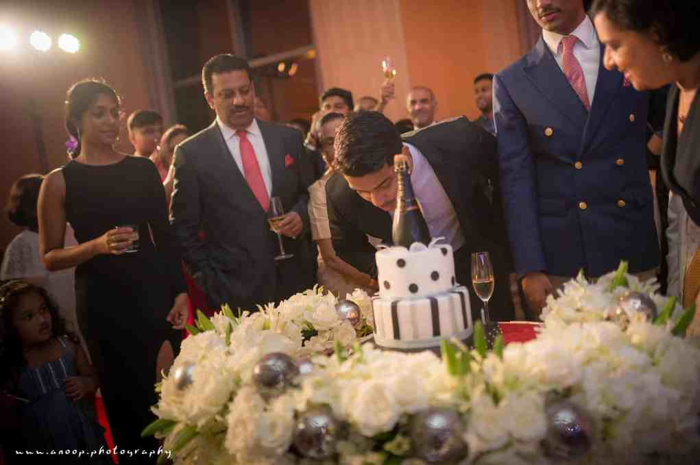 anantara-avani-riverside-bangkok-ballroom-celebrations-25 | best photographer