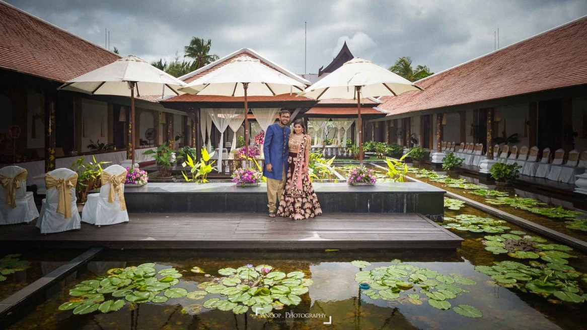 jw-marriott-khao-lak-thai-wedding-photographer-19