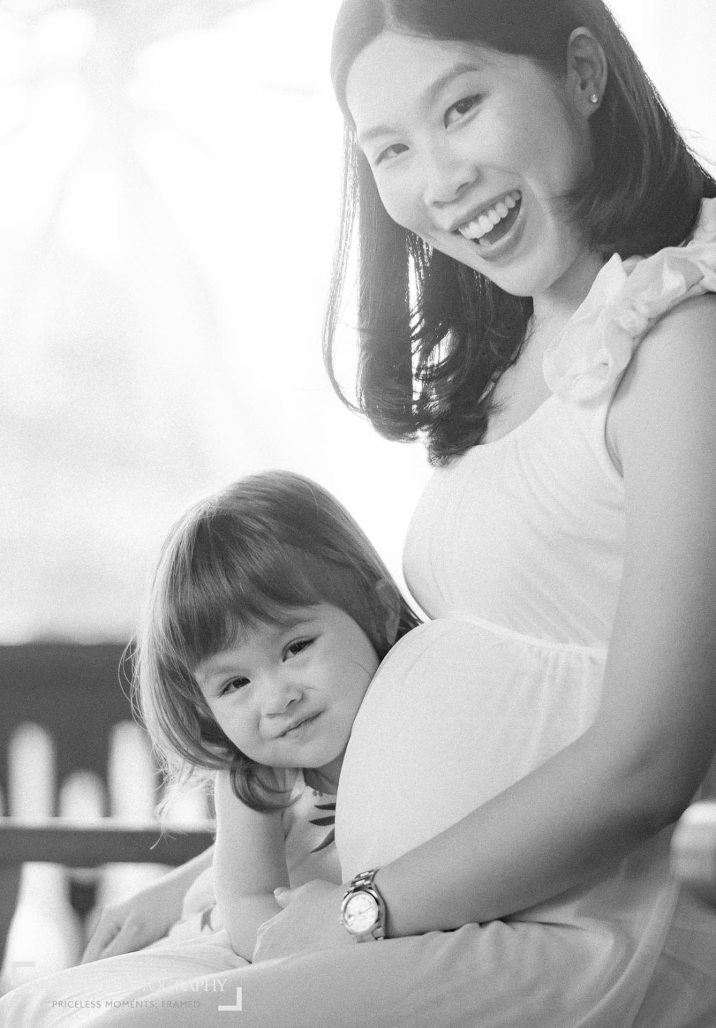 best-maternity-photographer-bangkok-thailand-013