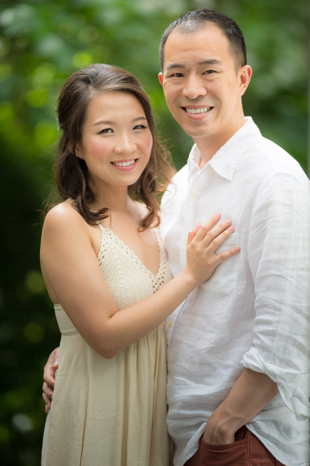 phuket-prewedding-photographer-thailand-wedding-photography-020