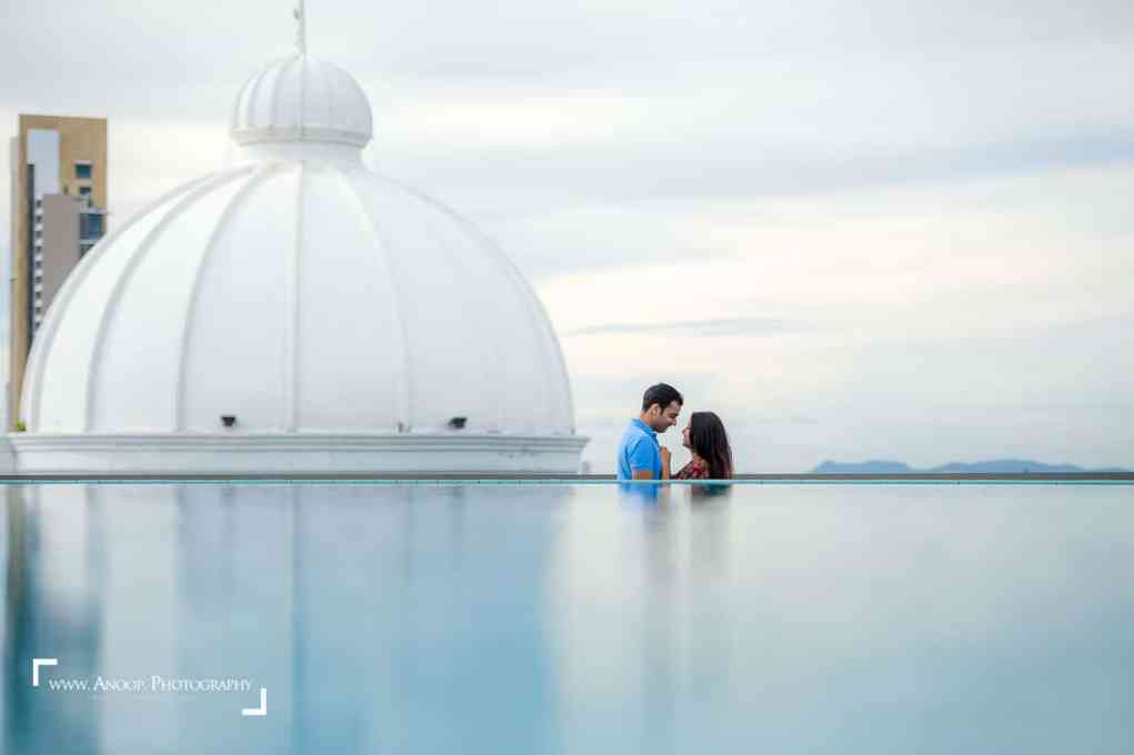indian-Pre-Wedding-photographer-pattaya-thailand-001