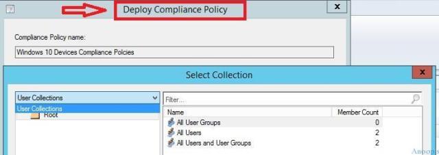Intune_Vs_SCCM_Compliance_Policies_2