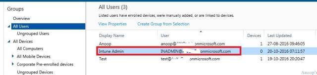 how_to_add_users_to_intune_console_5