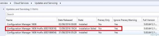 sccm_cb_hotfix_installation_error_2failedupgrading_3