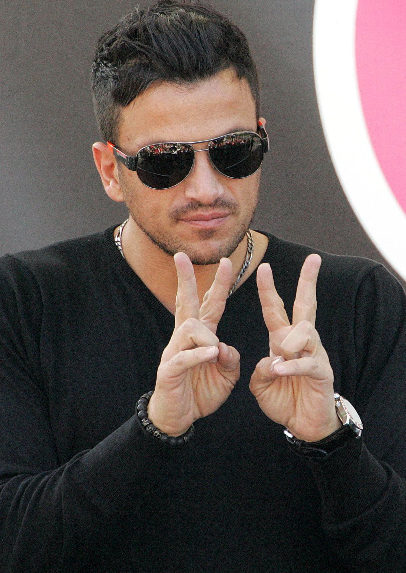Index Of Wp Contentgallerypeter Andre Thumbs Libel And