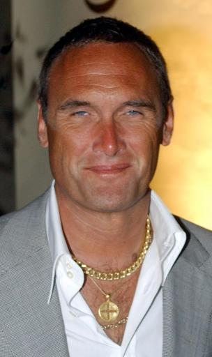 Image result for aa gill
