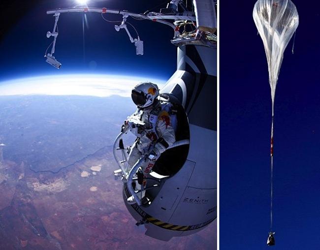https://i2.wp.com/www.anorak.co.uk/wp-content/uploads/2012/03/Felix-Baumgartner.jpg