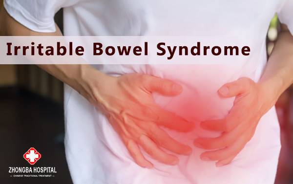 irritable bowel syndrome gastroenterologist in lahore bawaseer ka ilaj piles treatment chinese specialist in lahore gastrointestinal specialist