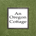https://i2.wp.com/www.anoregoncottage.com/wp-content/uploads/2012/08/button150.png?w=150