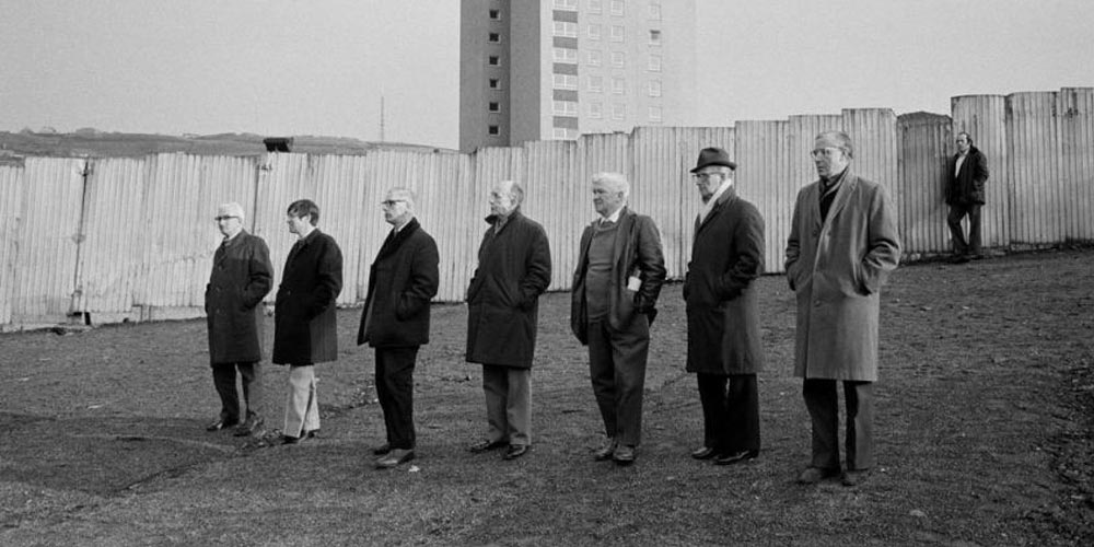 Only in England by Martin Parr & Tony Ray-Jones