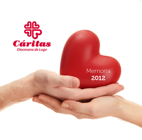 Caritas Lugo