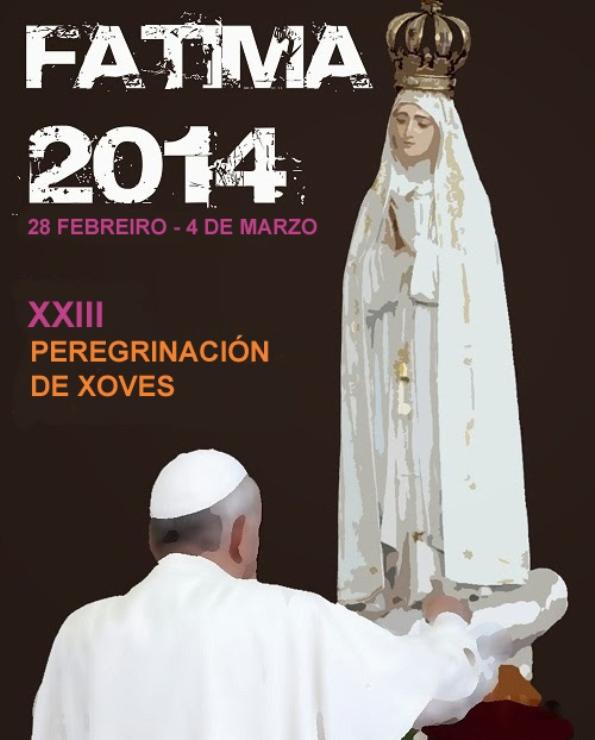 Fatima2014_galego