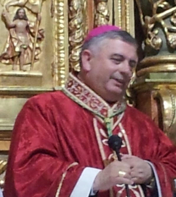 P. Carballo (Lodoselo)