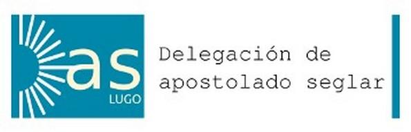 Delegacion Apostolado Segrar